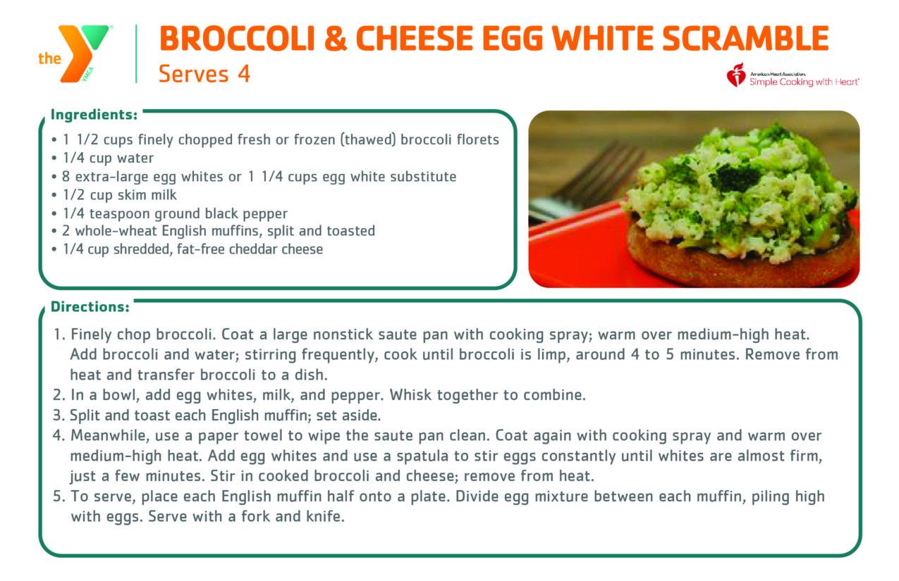 EggScrambleRecipeCard